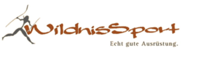 Logo WildnisSport