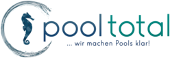 Logo pooltotal