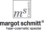 Logo Margot Schmitt