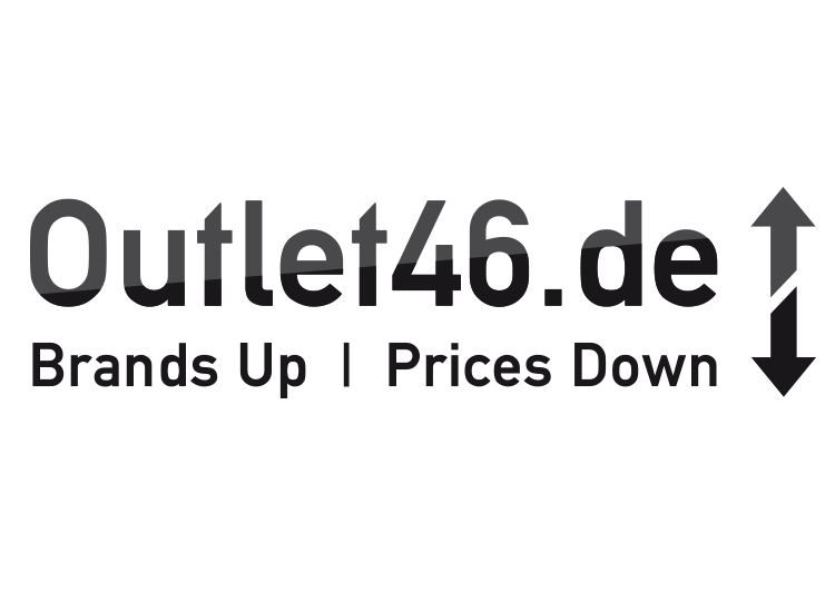 Logo Outlet46