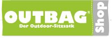 Logo OUTBAG Shop