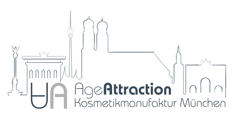 Logo AgeAttraction