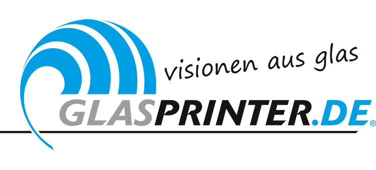 Logo Glasprinter