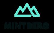 Logo MINTBERG