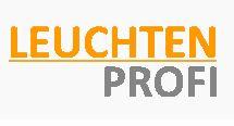 Logo leuchten-profi24