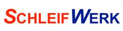 Logo SchleifWerk
