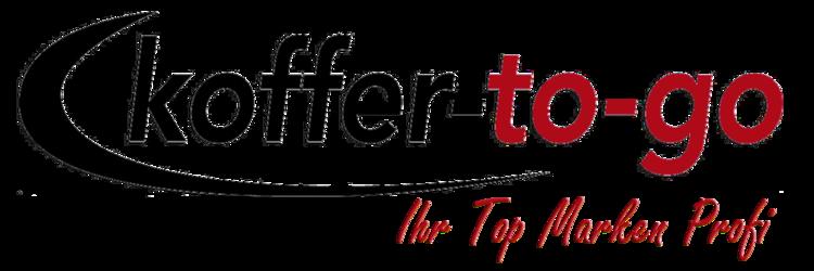 Logo Koffer-To-Go