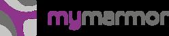 Logo mymarmor