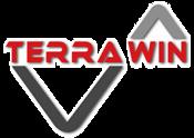 Logo Terra Win