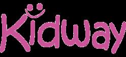 Logo Kidway