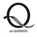 Logo mi QUERIDO