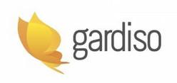 Logo gardiso
