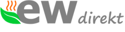 Logo ewdirekt