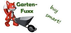 Logo Garten-Fuxx