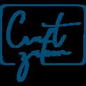 Logo Craftzaloon