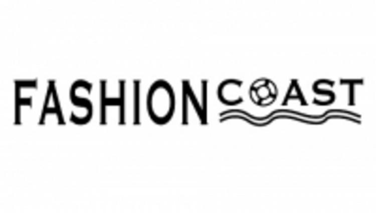 Logo Fashioncoast