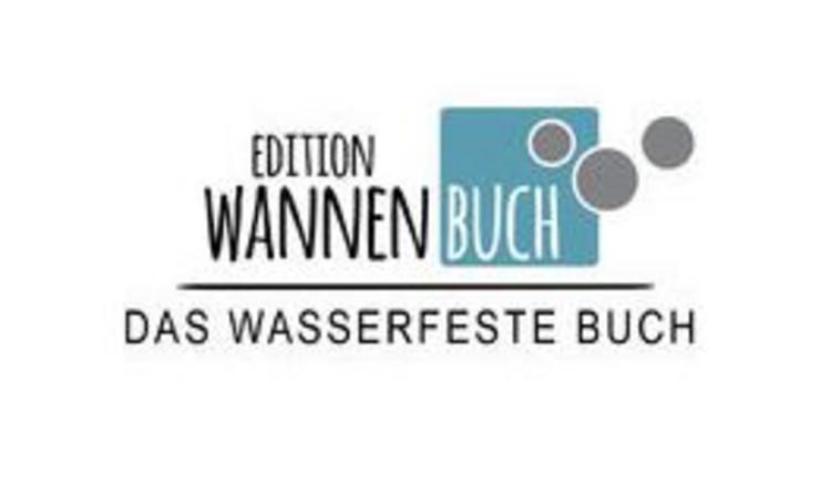 Logo Wannenbuch