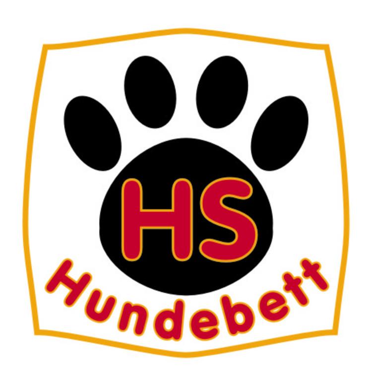 Logo HS Hundebett