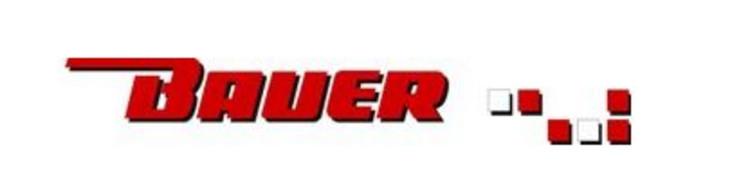 Logo Bauer Heiztechnik