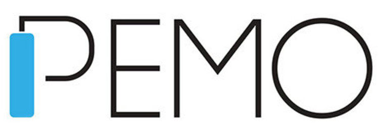 Logo Pemo