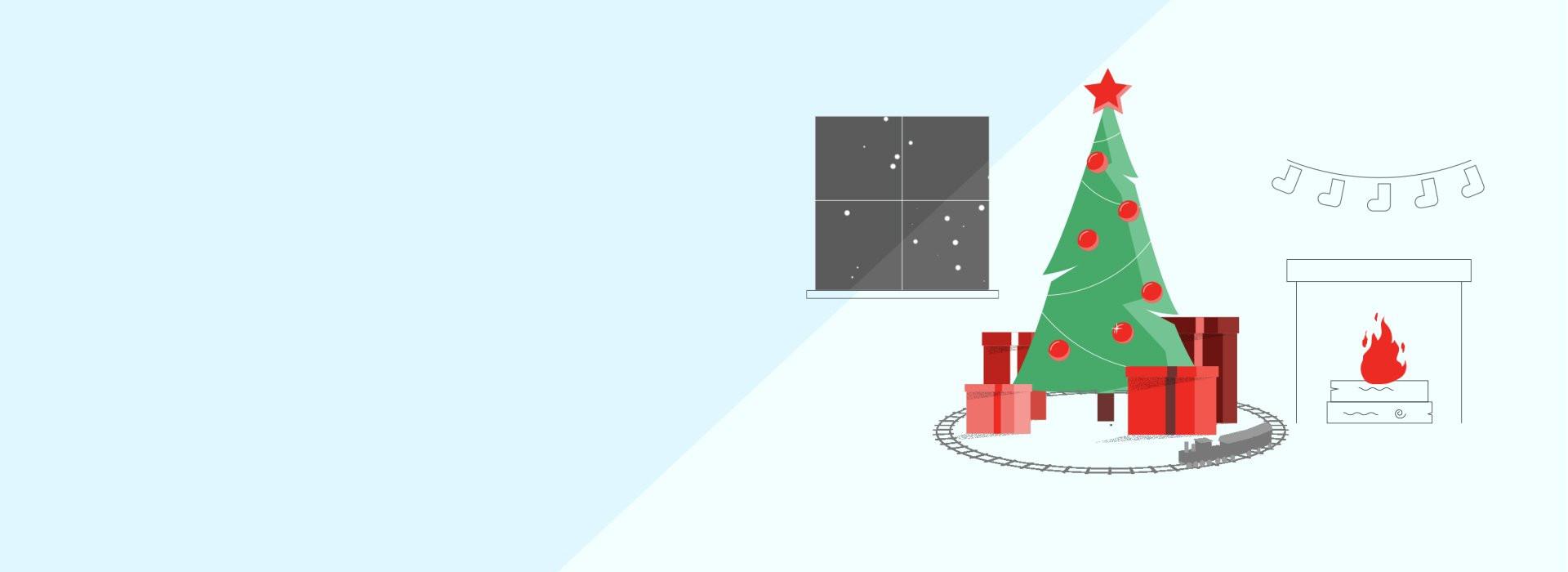 Liefergarantie zu Weihnachten: MeinEinkauf.ch